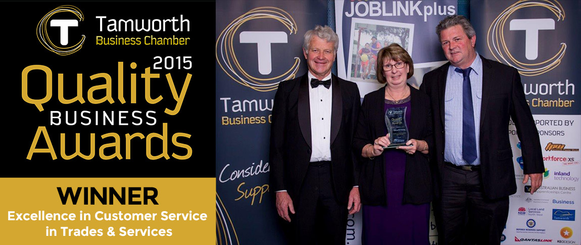 Tamworth-Quality-Business-Awards-2015