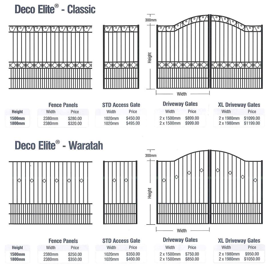 Decorative-Gates-2