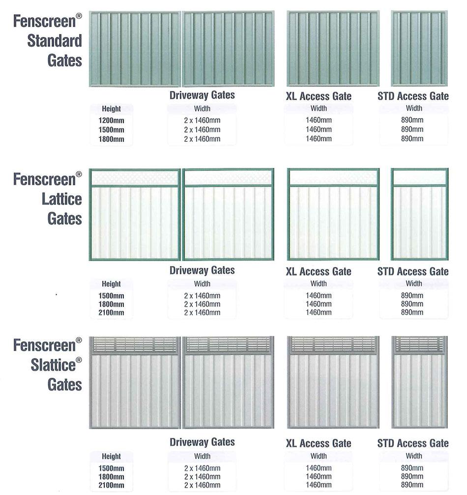 Decorative-fencing2